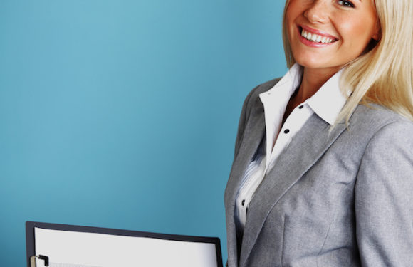 Effective Tips For Being The Most Effective Leader