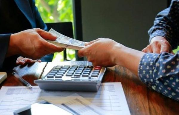 Some Personal Finance Information You Can Use