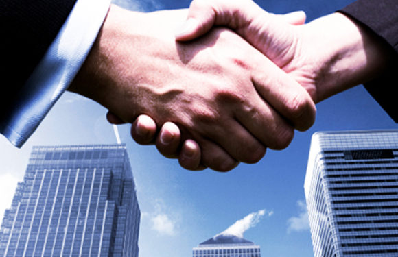 Business Real Estate Investing Tips You Can Use